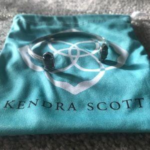 Kendra Scott Bracelet (silver)